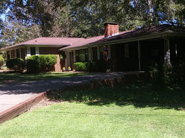 3 bed 2 bath Single Family at 909 Forest Hills Dr Childersburg, AL, 35044 is for sale at 120k - 1 of 25
