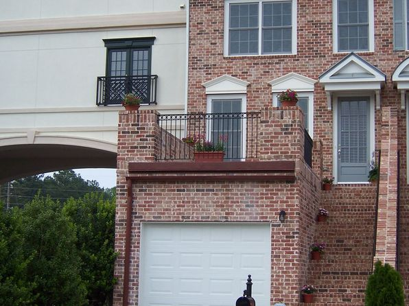 3 bed 3 bath Condo at 6001 Waters Edge Trl Roswell, GA, 30075 is for sale at 300k - 1 of 25