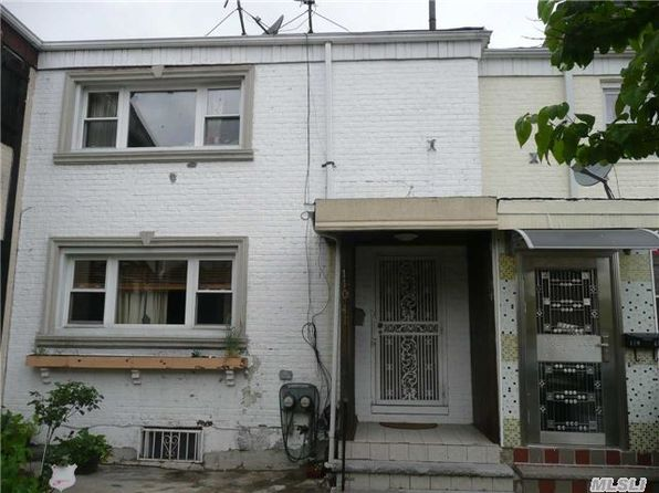 4 bed 3 bath Multi Family at 11041 62nd Dr Flushing, NY, 11375 is for sale at 865k - 1 of 19