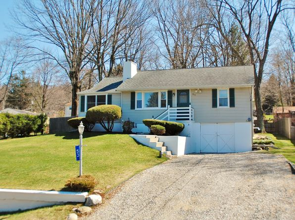 2 bed 1 bath Single Family at 53 Lakeside Ave Stockholm, NJ, 07460 is for sale at 235k - 1 of 31
