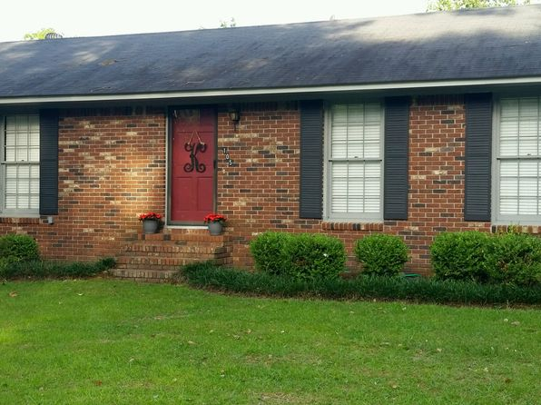 3 bed 2 bath Single Family at 105 Hemlock St Fitzgerald, GA, 31750 is for sale at 110k - 1 of 21