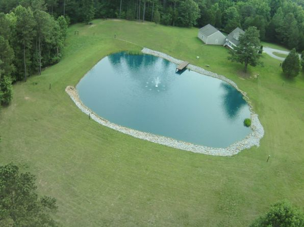 3 bed 3 bath Single Family at 500 Mill Stone Ln Brodnax, VA, 23920 is for sale at 450k - 1 of 16