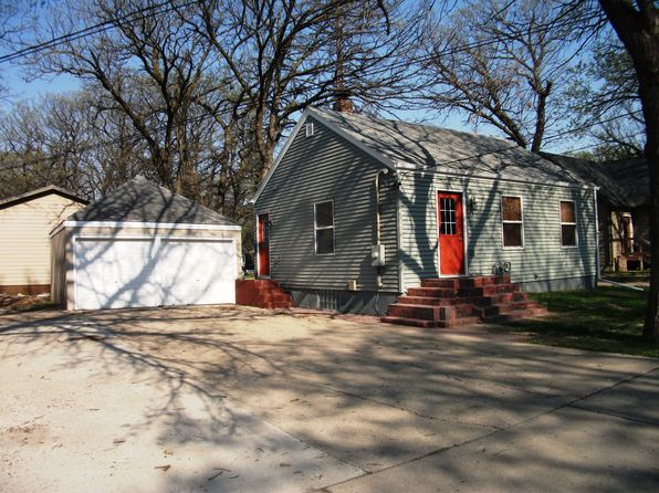 3 bed 2 bath Single Family at 409 7th St NW Minot, ND, 58703 is for sale at 125k - 1 of 41