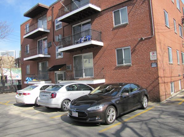 1 bed 1 bath Condo at 79 Poplar St Boston, MA, 02131 is for sale at 190k - 1 of 19
