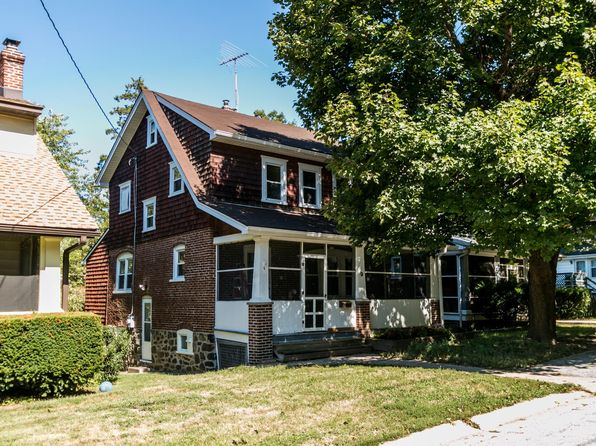 3 bed 2 bath Single Family at 9 W Holly Oak Rd Wilmington, DE, 19809 is for sale at 230k - 1 of 13