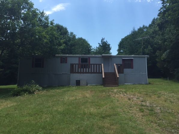 3 bed 2 bath Mobile / Manufactured at 100 Cardinal Dr Leitchfield, KY, 42754 is for sale at 44k - 1 of 3