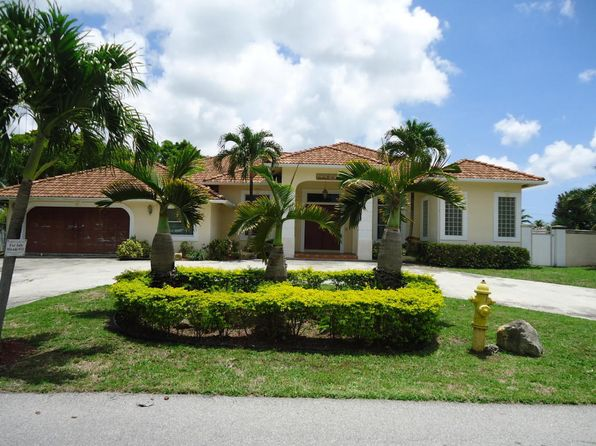 4 bed 3 bath Single Family at 4434 SW 38th Ter Fort Lauderdale, FL, 33312 is for sale at 769k - 1 of 24