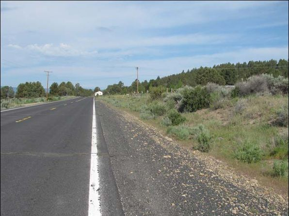 null bed null bath Vacant Land at  Drews Rd Chiloquin, OR, 97624 is for sale at 17k - 1 of 16