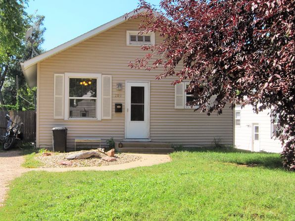 2 bed 1 bath Single Family at 209 N Hawthorne Ave Sioux Falls, SD, 57104 is for sale at 80k - 1 of 30