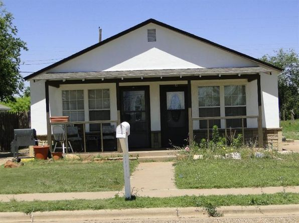 2 bed 2 bath Single Family at 530 44th St Lubbock, TX, 79404 is for sale at 75k - google static map