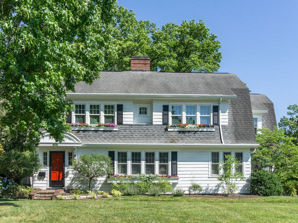 5 bed 6 bath Single Family at 1146 Herschel Ave Cincinnati, OH, 45208 is for sale at 800k - 1 of 24