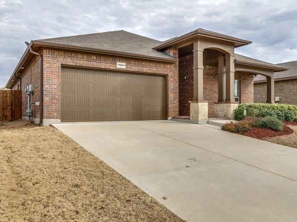 3 bed 2 bath Single Family at 11804 Vienna Apple Rd Fort Worth, TX, 76244 is for sale at 240k - 1 of 36