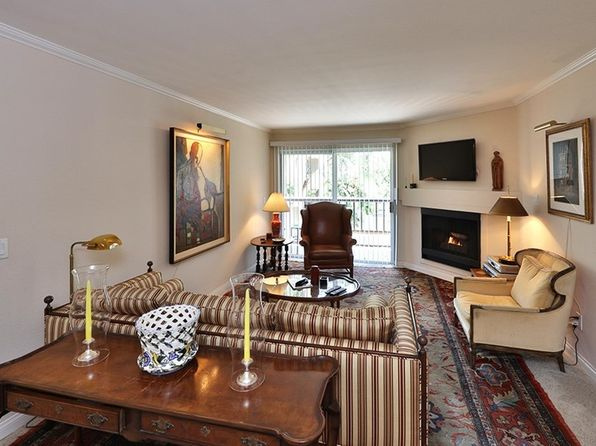 2 bed 2 bath Condo at 21550 Burbank Blvd Woodland Hills, CA, 91367 is for sale at 400k - 1 of 15