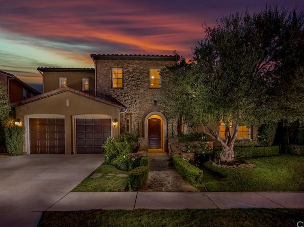 5 bed 6 bath Single Family at 20 Via Divertirse San Clemente, CA, 92673 is for sale at 1.60m - 1 of 35