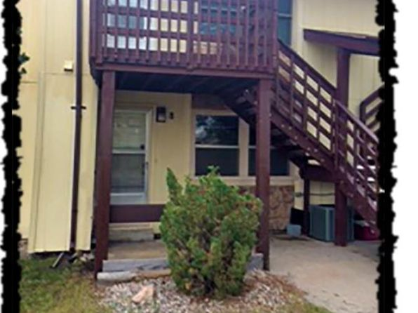 2 bed 1 bath Condo at 1532 Trent Ct Cheyenne, WY, 82009 is for sale at 80k - 1 of 6