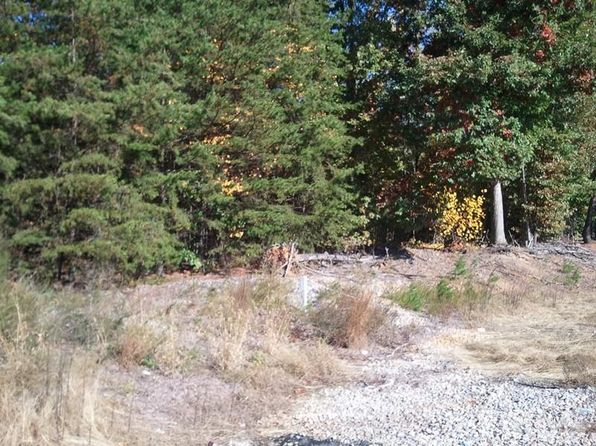 null bed null bath Vacant Land at N Old US 29 Hwy Providence, NC, 27315 is for sale at 38k - 1 of 4