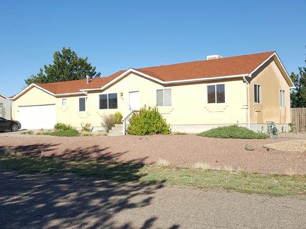 3 bed 2 bath Single Family at 653 S Camrose Dr Pueblo West, CO, 81007 is for sale at 180k - 1 of 11