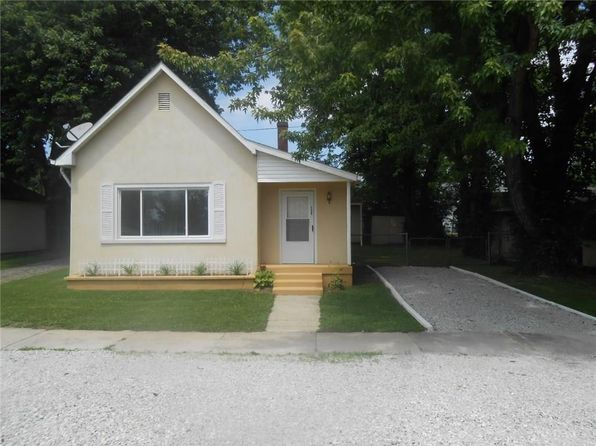 2 bed 1 bath Single Family at 130 W KENTUCKY ST CLAYTON, IN, 46118 is for sale at 75k - 1 of 13