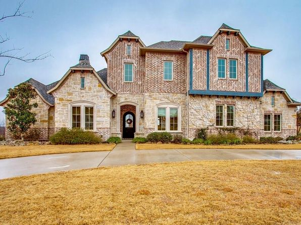 4 bed 4 bath Single Family at 188 Yorkshire Dr Rockwall, TX, 75032 is for sale at 579k - 1 of 36