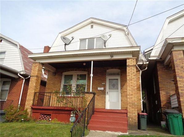 2 bed 1 bath Single Family at 1814 Lenz Ave Ambridge, PA, 15003 is for sale at 60k - 1 of 16