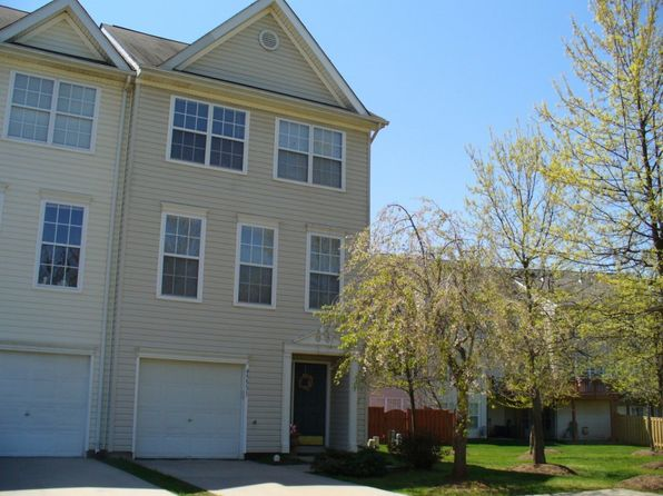 4 bed 3 bath Townhouse at 45531 Clear Spring Ter Sterling, VA, 20165 is for sale at 385k - 1 of 29