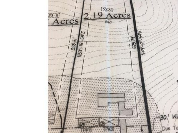 null bed null bath Vacant Land at 9 Poplar Hill Rd Lebanon, ME, 04027 is for sale at 40k - google static map