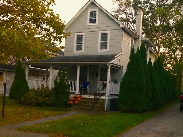 4 bed 2 bath Single Family at 315 4th Ave Belmar, NJ, 07719 is for sale at 795k - google static map
