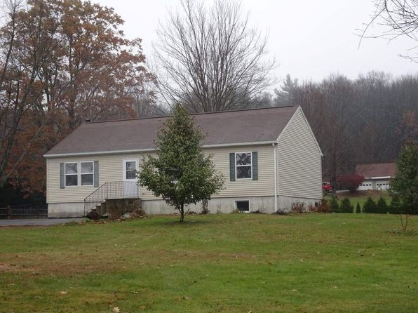 3 bed 2 bath Single Family at 193 S Parrish Rd Winchester, NH, 03470 is for sale at 173k - 1 of 19