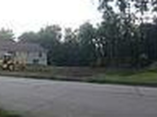 null bed null bath Vacant Land at 619 8th St NW Mount Vernon, IA, 52314 is for sale at 20k - google static map