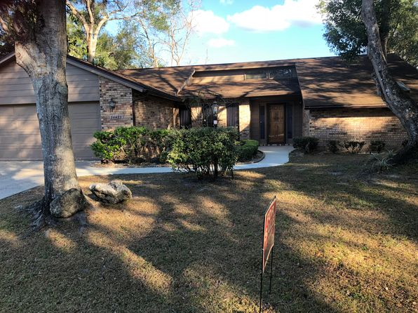 3 bed 2 bath Single Family at 34429 CEDARFIELD DR DADE CITY, FL, 33523 is for sale at 153k - 1 of 26
