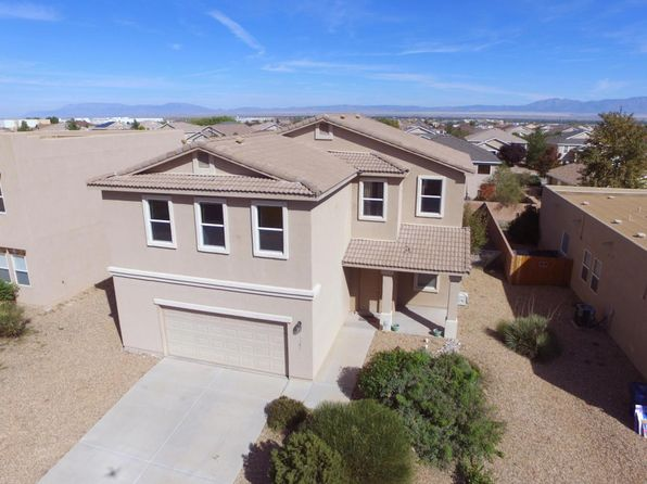 3 bed 3 bath Single Family at 3251 Wagon Wheel St SW Los Lunas, NM, 87031 is for sale at 179k - 1 of 39
