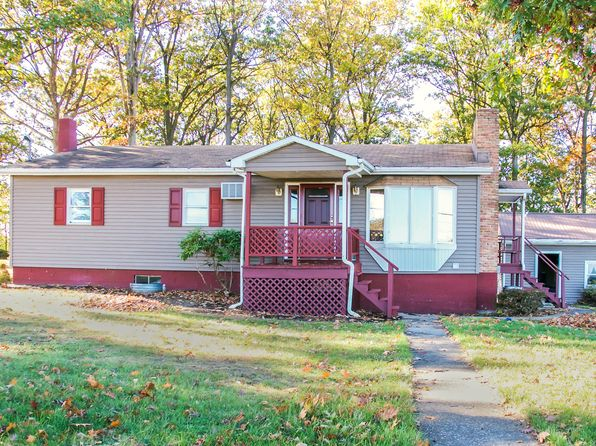 3 bed 2 bath Single Family at 2038 Breon Rd Middleburg, PA, 17842 is for sale at 175k - 1 of 27