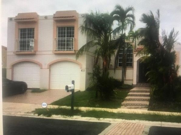 5 bed 3 bath Single Family at 77 Montehiedra Calle Carpintero San Juan, PR, 00926 is for sale at 600k - 1 of 4