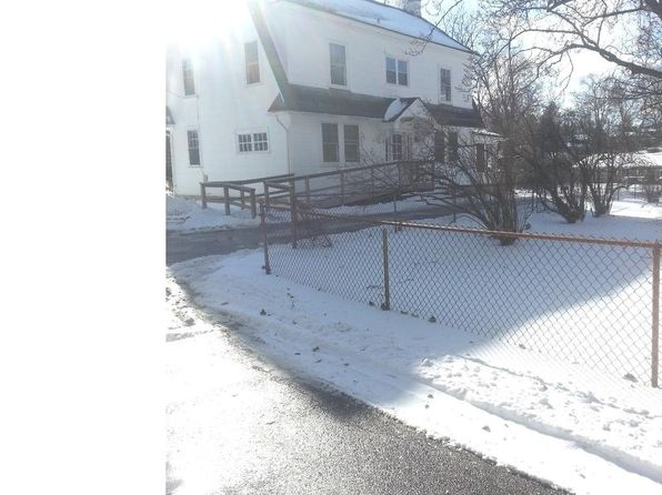 6 bed 2 bath Vacant Land at 35 Poplar Ln Paoli, PA, 19301 is for sale at 325k - 1 of 7
