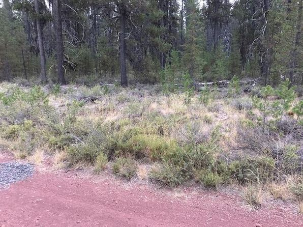 null bed null bath Vacant Land at 24 Doran Rd Chiloquin, OR, 97624 is for sale at 7k - 1 of 6