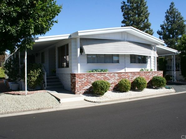 2 bed 2 bath Mobile / Manufactured at 24001 Muirlands Blvd Lake Forest, CA, 92630 is for sale at 169k - 1 of 16