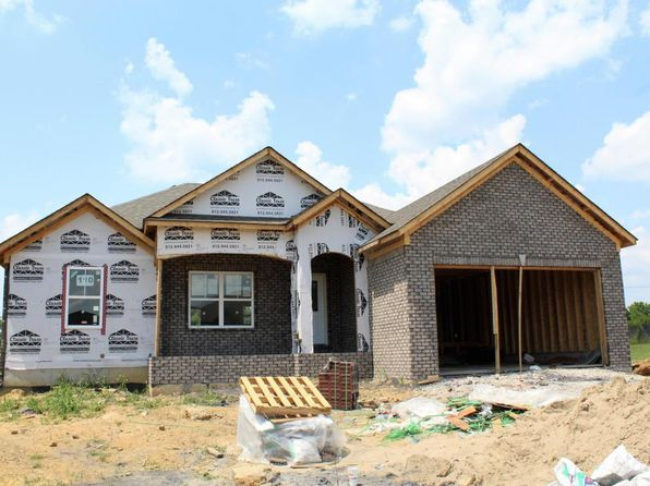 4 bed 3 bath Single Family at 7702 Binford Way Louisville, KY, 40291 is for sale at 318k - 1 of 11