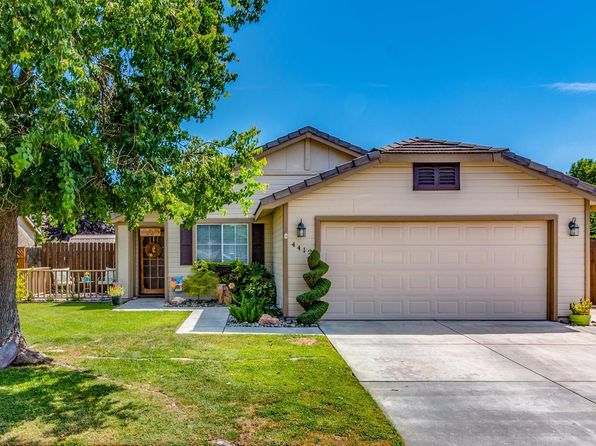 3 bed 2 bath Single Family at 4412 Green Knoll Ct Salida, CA, 95368 is for sale at 335k - 1 of 35