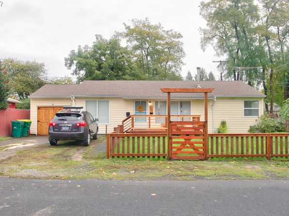 3 bed 1 bath Single Family at 110 SW 140th Ave Beaverton, OR, 97006 is for sale at 330k - 1 of 30