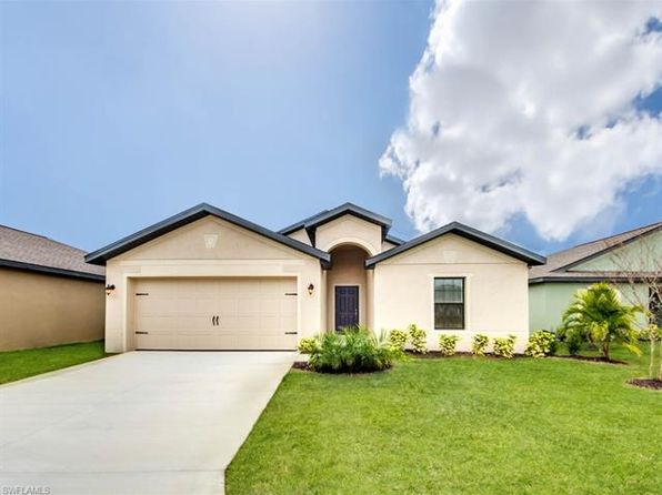 3 bed 2 bath Single Family at 430 SHADOW LAKES DR LEHIGH ACRES, FL, 33974 is for sale at 190k - 1 of 7