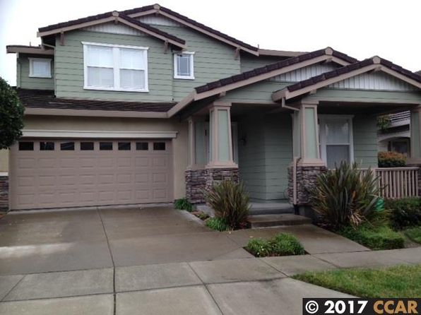 4 bed 3 bath Single Family at 112 Spinnaker Cv Hercules, CA, 94547 is for sale at 657k - 1 of 11