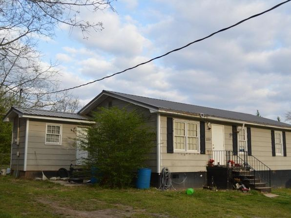 3 bed 2 bath Single Family at 1159 N 2nd St Griffin, GA, 30223 is for sale at 51k - google static map