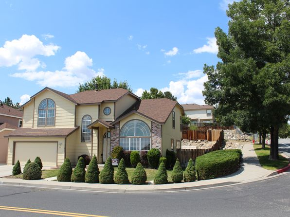 4 bed 3 bath Single Family at 999 Westcliff Ln Reno, NV, 89523 is for sale at 399k - 1 of 16