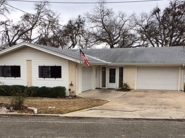 2 bed 3 bath Single Family at 1106 Pecan Dr Marble Falls, TX, 78654 is for sale at 380k - 1 of 9