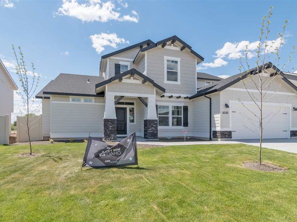 5 bed 2.5 bath Single Family at 829 Canyon Crest Dr Twin Falls, ID, 83301 is for sale at 296k - 1 of 12