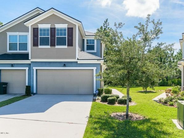 3 bed 3 bath Townhouse at 8637 Victoria Falls Dr Jacksonville, FL, 32244 is for sale at 150k - 1 of 21