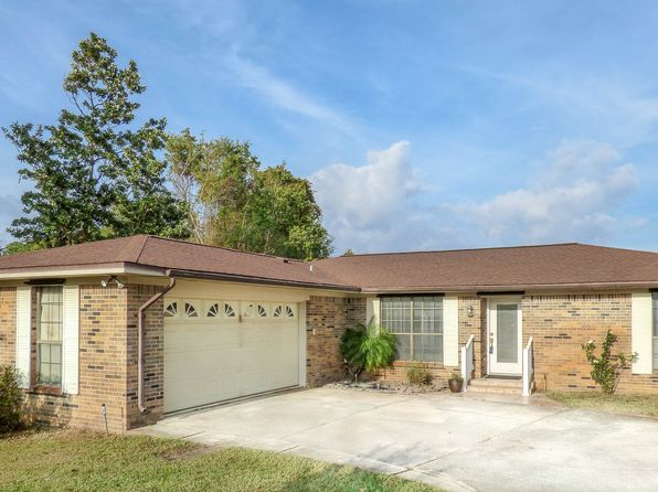 3 bed 2 bath Single Family at 1012 Villa Venyce Ct Gulf Breeze, FL, 32563 is for sale at 195k - 1 of 26