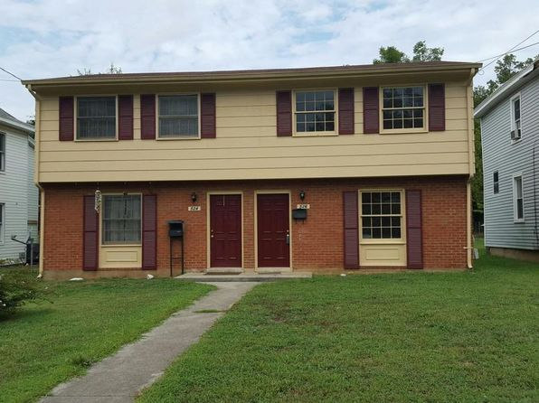null bed null bath Multi Family at 524 Albemarle Ave SE & Roanoke, VA, 24013 is for sale at 110k - 1 of 8