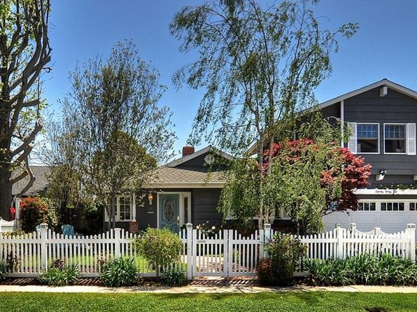 4 bed 3 bath Single Family at 2042 Aliso Ave Costa Mesa, CA, 92627 is for sale at 1.44m - 1 of 31