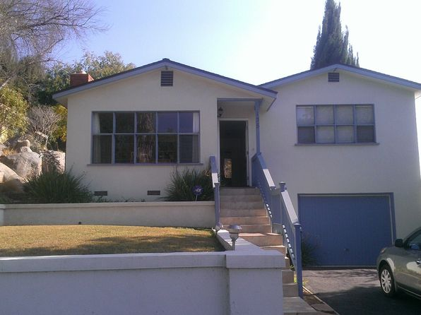 3 bed 2 bath Single Family at 135 E 10th Ave Escondido, CA, 92025 is for sale at 400k - google static map